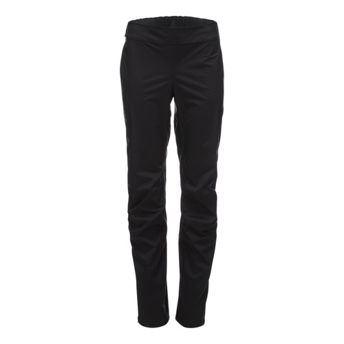 Black Diamond StormLine Stretch Full Zip Pant - Women's