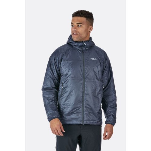 Rab Xenon X Jacket - Men's