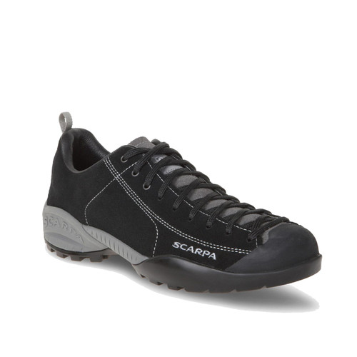Scarpa Mojito - Men's -Black