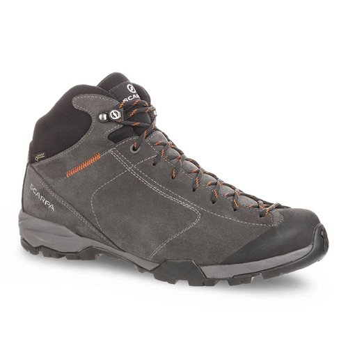 Scarpa Mojito Hike GTX - Men's - Shark