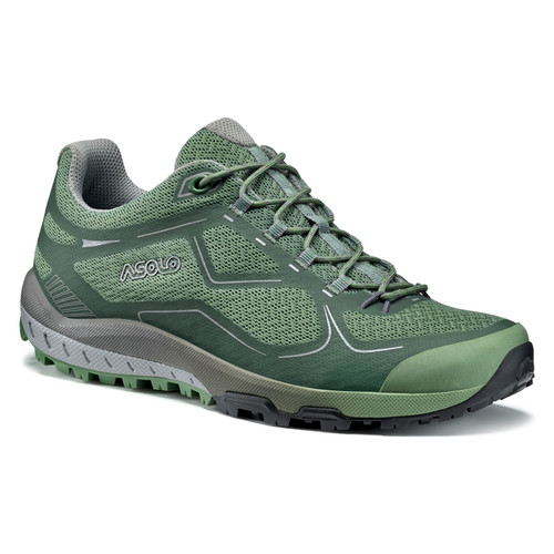 Asolo Flyer - Women's - Hedge Green