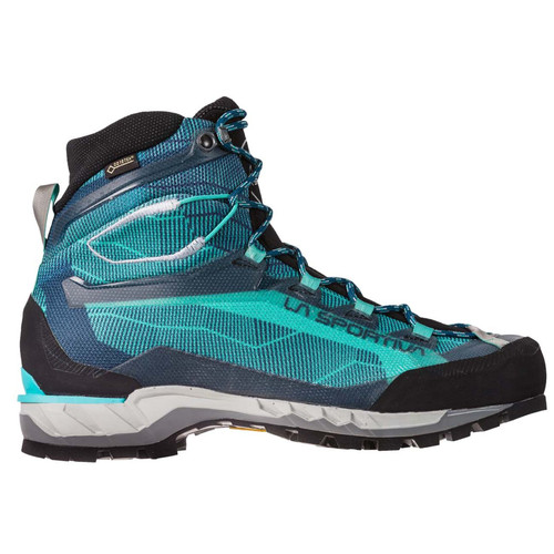 La Sportiva Trango Tech GTX Mountaineering Boot Men's