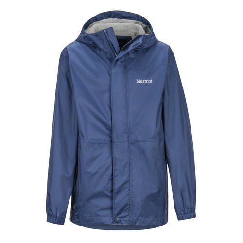 Marmot Precip Eco Jacket - Boys