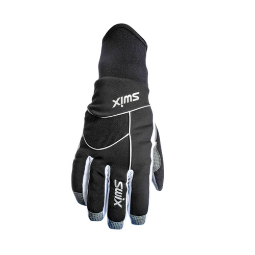 Swix Star XC 2.0 Glove - Women's