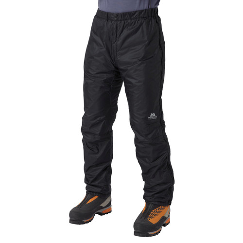 Mountain Equipment Compressor Pant - Men's