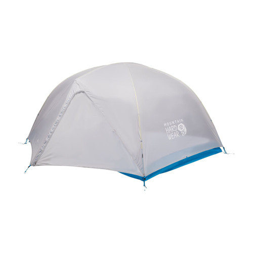 Mountain Hardwear Aspect 3P Backpacking Tent