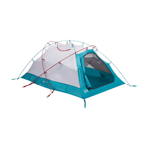 Mountain Hardwear Trango 2P Mountaineering Tent