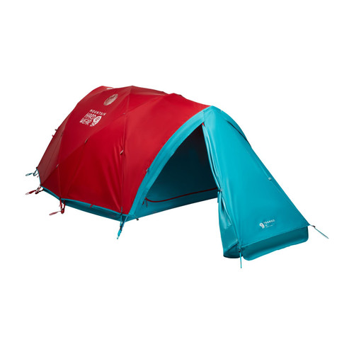 Mountain Hardwear Trango 3P Mountaineering Tent