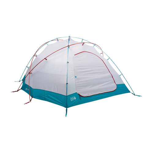 Mountain Hardwear Trango 4P Mountaineering Tent