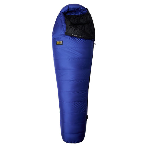 Mountain Hardwear Rook 15 Degree Down Sleeping Bag