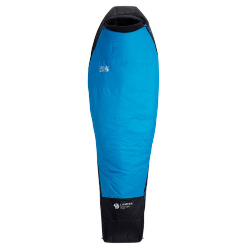 Mountain Hardwear Lamina 15 Degree Sleeping Bag