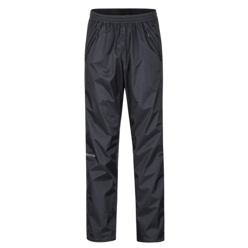 Marmot Precip Eco Full Zip Pant - Men's