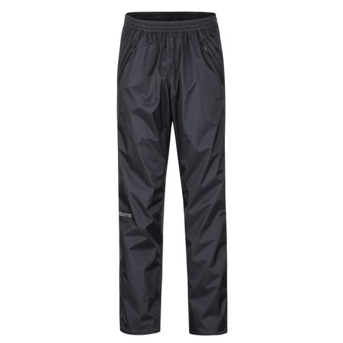 Marmot Precip Eco Full Zip Pant - Men's