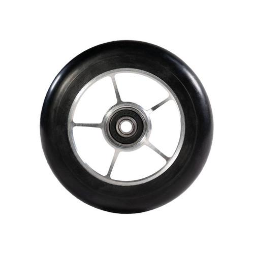 Rundle Sport Rollerski Skate Wheel