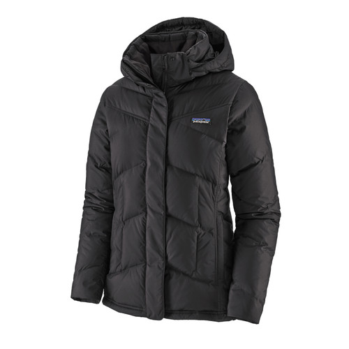 Patagonia Down With It Jacket - Women's