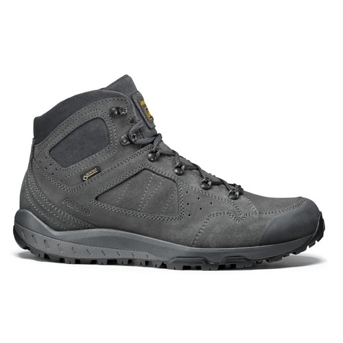Asolo Landscape Gv LTH Hiking Boot - Men's - Graphite
