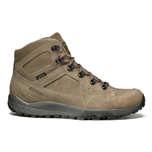 Asolo Landscape Gv LTH Hiking Boot - Women's - Wool