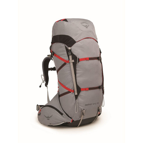 Osprey Aether Pro 70 Men's Backpack