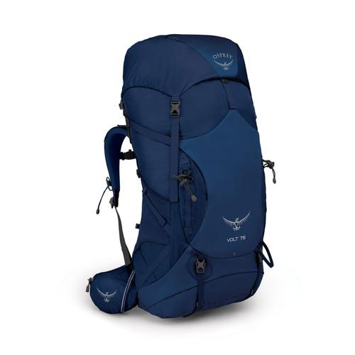 Osprey Volt 75 Men's Backpack - Portado Blue