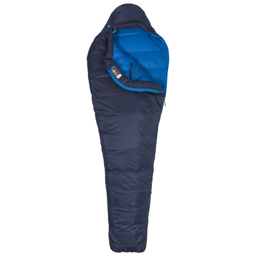 Marmot Ultra Elite 20 Degree Synthetic Sleeping Bag
