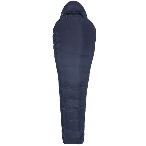 Marmot Ultra Elite 30 Degree Synthetic Sleeping Bag