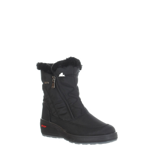 Pajar Veronica Boot - Women's - Black