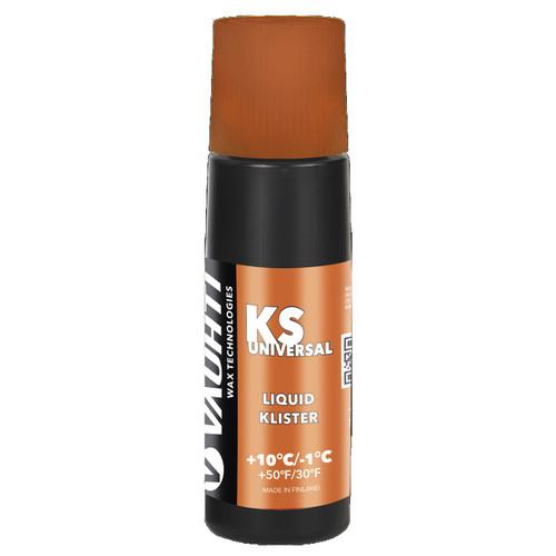 Vauhti KS Universal Liquid Klister