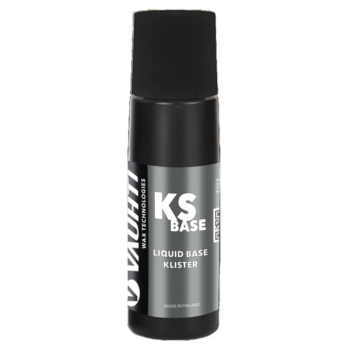 Vauhti KS Base Liquid Klister