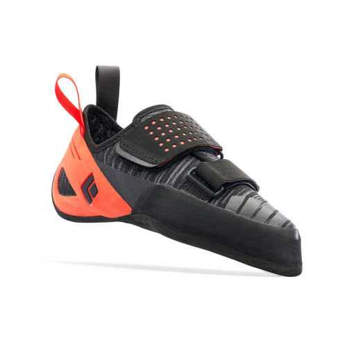 Black Diamond Zone LV Climbing Shoe - Octane