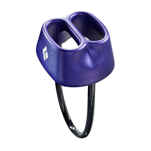 Black Diamond ATC Belay Device - Purple