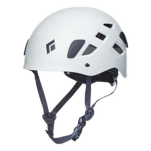 Black Diamond Half Dome Climbing Helmet - Rain