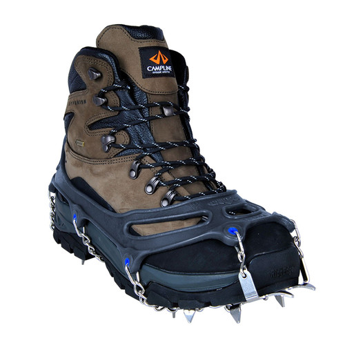 Snowline Chainsen Ultra Foot Chains