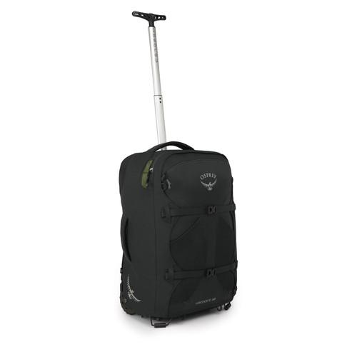 Osprey Farpoint Wheeled Travel Pack 36 - Men's