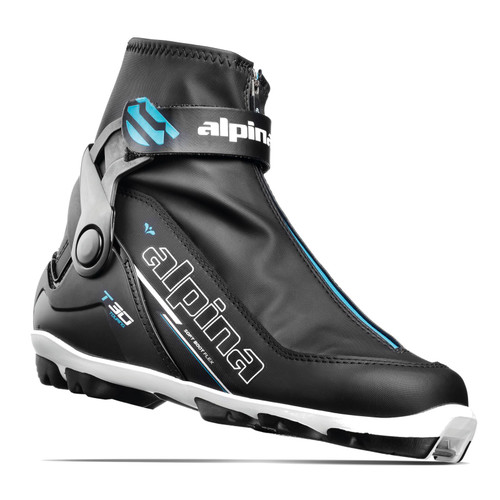 Alpina T30 Eve Cross Country Ski Boots - Women's