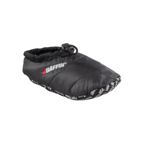 Baffin Cush Slipper - Unisex