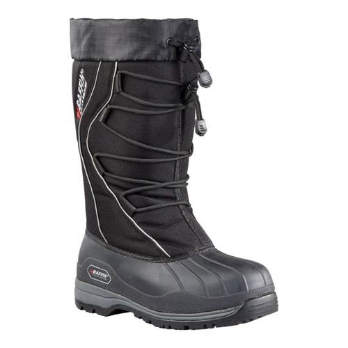 Baffin IceField Boot - Women's