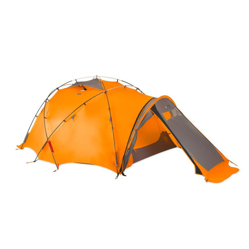 Nemo Chogori 2 Person Mountaineering Tent