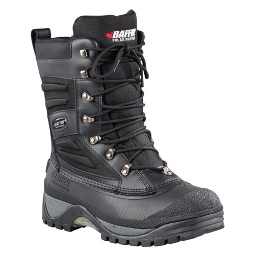 Baffin Crossfire Boot - Men's