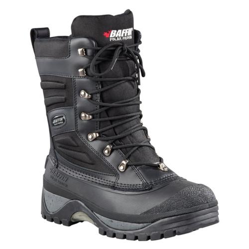 Baffin Crossfire Boot - Men's