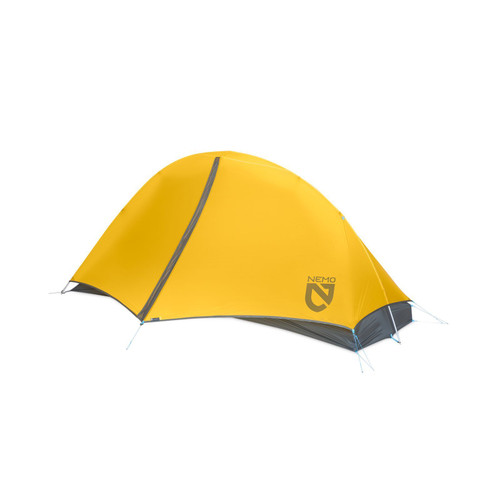 Nemo Hornet Elite Backpacking Tent - 1 Person