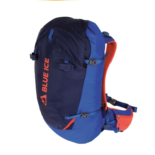 Blue Ice Kume 30L Ski Pack