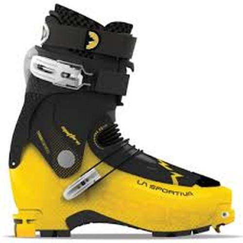 La Sportiva Spitfire Ski Boot