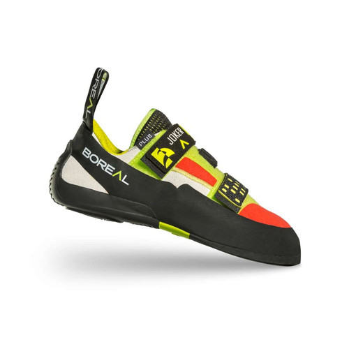 Boreal Jokers Plus Climbing Shoe - Women's