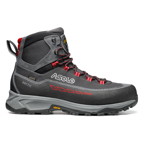 Asolo Arctic Gv Insulated Hiking Boot - Men's