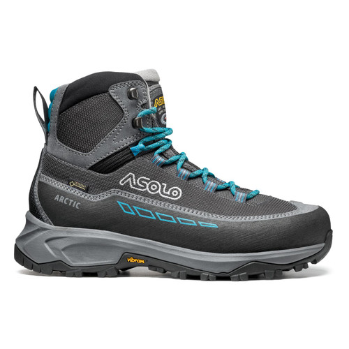 Asolo Arctic Gv Insulated Hiking Boot - Women's