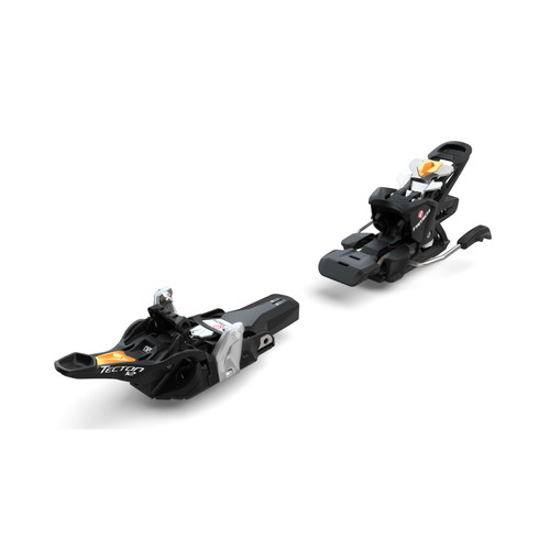 Black Diamond Fritschi Tecton 12 Ski Binding