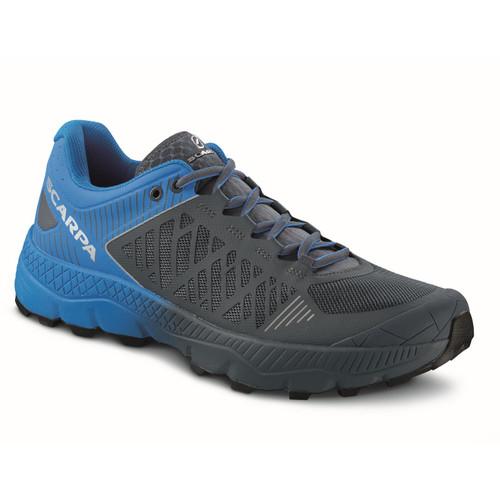 Scarpa Spin Ultra Trail Running Shoe - Men's