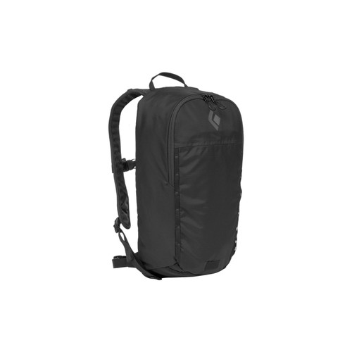Black Diamond Bbee 11 Backpack - Black