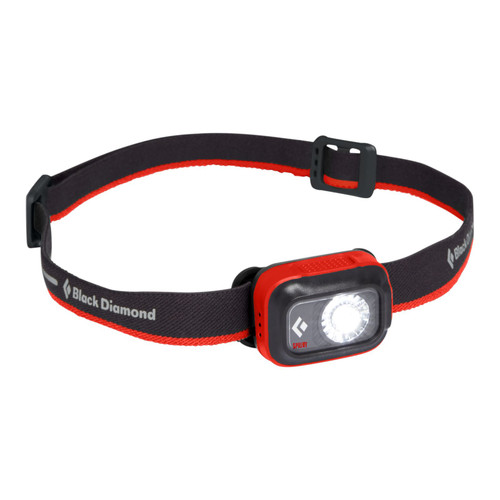 Black Diamond Sprint 225 Headlamp - Octane