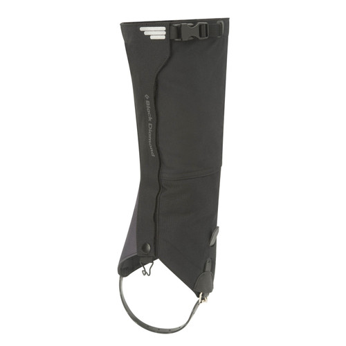 Black Diamond Apex Gaiters